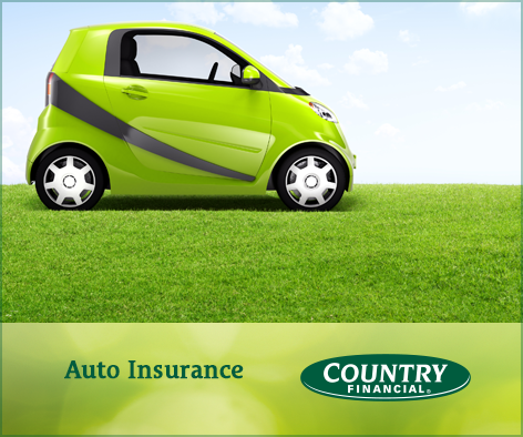 Country Financial Car Insurance >> Aziz J Kamara Country Financial Representative In Woodbury Mn