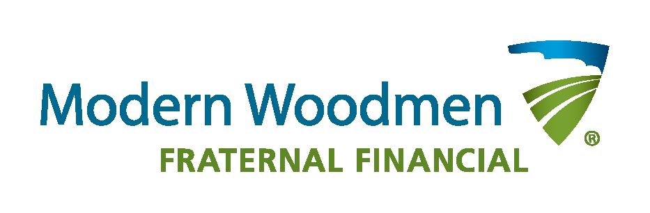 Image result for modern woodmen