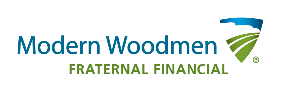 Modern Woodmen Life Insurance  : Nathan Sebesta   Modern Woodmen Financial Representative